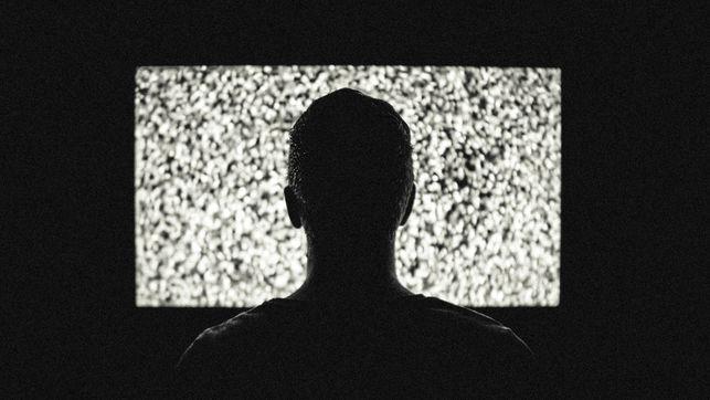 01 Como es que Netflix y HBO han reactivado la pirateria online
