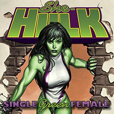 01 Marvel confirma que Hulk no es el superheroe más poderoso de su universo