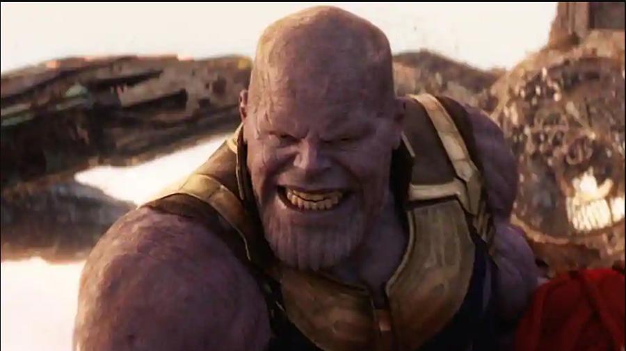 01 Marvel filtra por error la resurreccion de tres personajes para Avengers 4