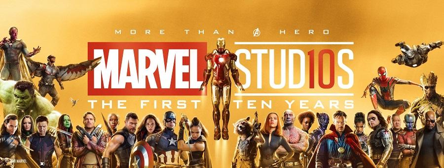 01 Marvel habria mostrado en Thor la ubicacion de la Gema del Infinito