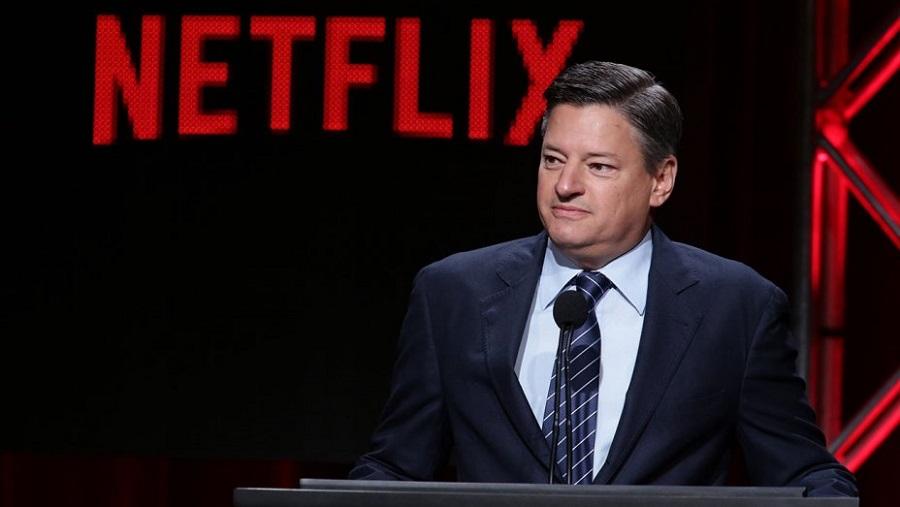 01 Netflix adquiere derechos de Las Cronicas de Narnia y hara peliculas y series