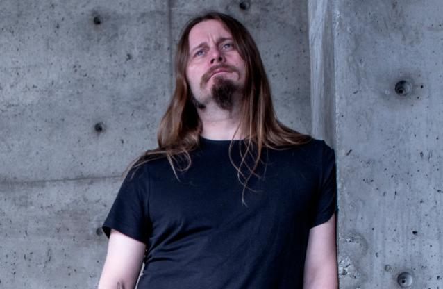 01 Vikings Cantante de metal vikingo dice que todo es falso en la serie