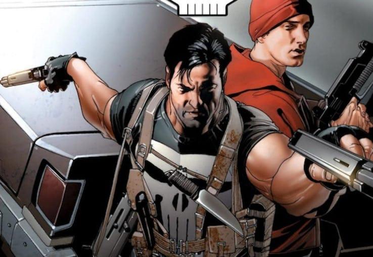 02 9 curiosidades sobre Marvel Comics que un verdadero fan debe saber