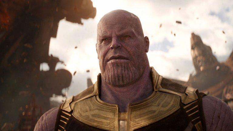 02 Marvel filtra por error la resurreccion de tres personajes para Avengers 4