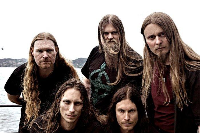 02 Vikings Cantante de metal vikingo dice que todo es falso en la serie