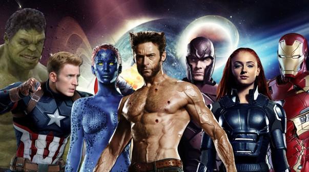 03 Avengers 4 Las mejores teorias sobre el universo de Marvel