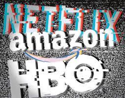 03 Como es que Netflix y HBO han reactivado la pirateria online