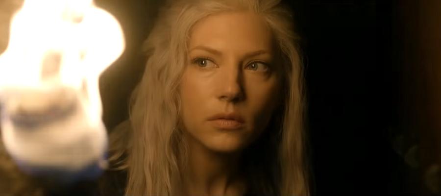 03 Vikings lanza un teaser para recordar su regreso