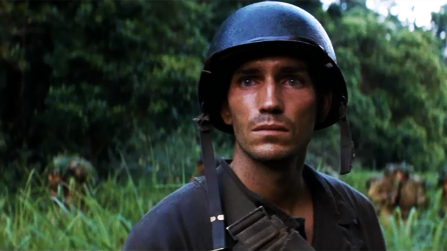 10 películas con fuerte inspiración filosófica que debes ver