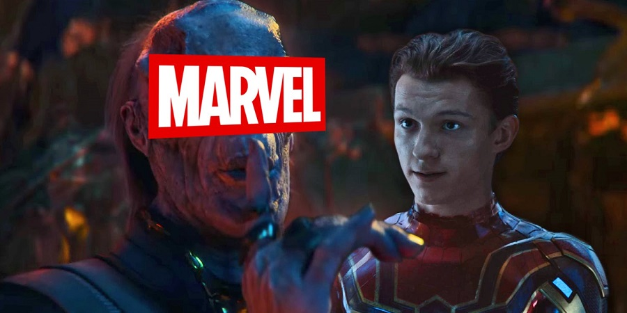 'Avengers 4' Esta es la estrategia de Marvel para evitar spoilers