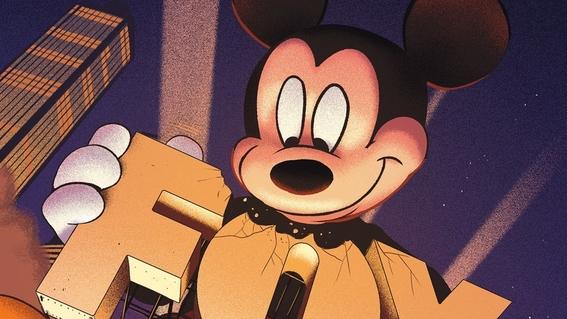 01 Disney Que franquicia le da mas exito Marvel o Star Wars