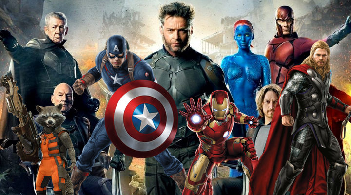 02 Avengers Deadpool fue afectado por el chasquido de Thanos