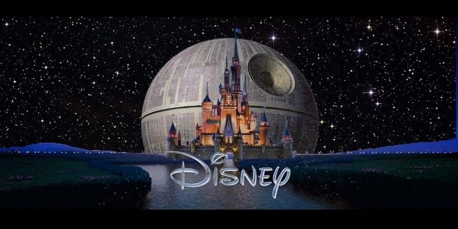 02 Disney Que franquicia le da mas exito Marvel o Star Wars