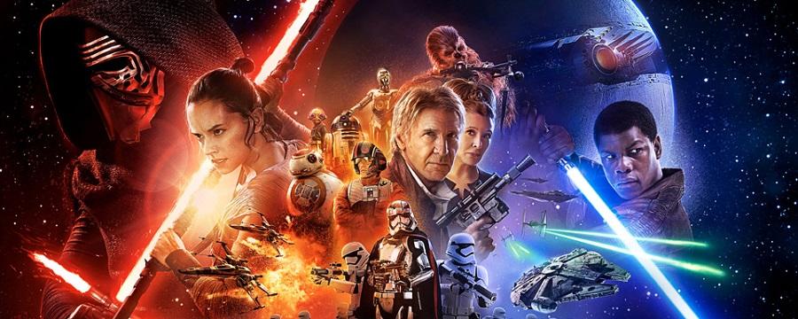 03 Disney Que franquicia le da mas exito Marvel o Star Wars