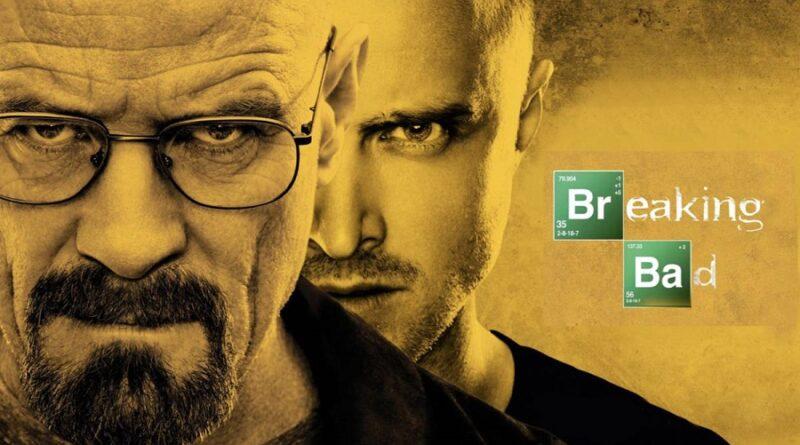 'Breaking Bad' Esto es todo lo que se sabe sobre la película