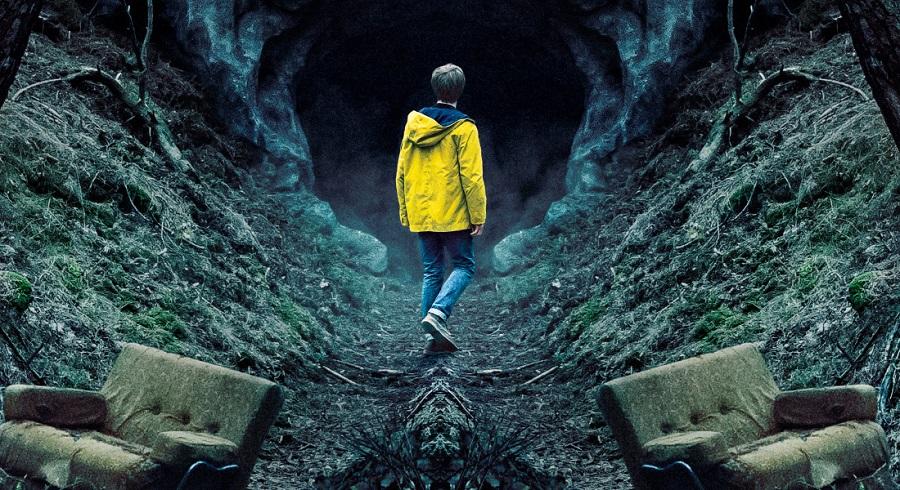 Los creadores de 'Dark' anuncian '1899' su nueva serie para Netflix