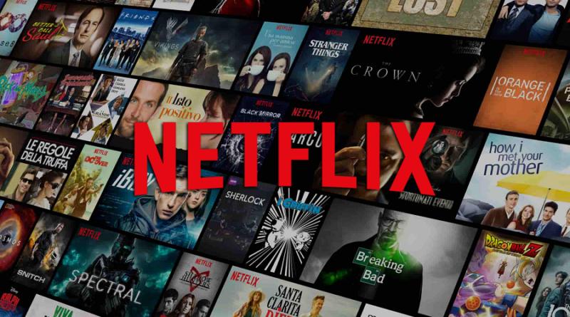 Netflix Cómo ha revolucionado la producción de series tras su llegada