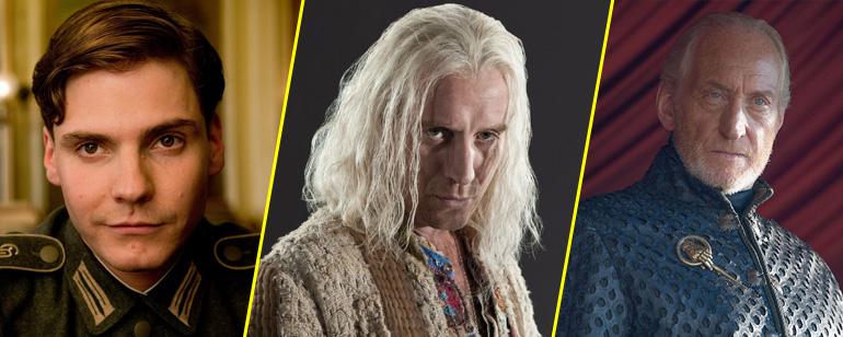 01 Precuela de Kingsman contara con actores de Juego de Tronos Harry Potter y Marvel