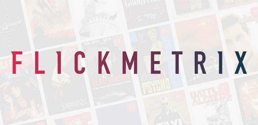 01 Una sola web resume criticas de Rotten Tomatoes IMDb y Metacritic