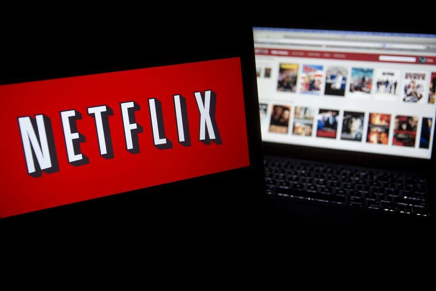 02 Netflix Como ha revolucionado la produccion de series tras su llegada