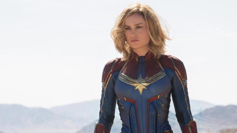 03 Marvel prepara pelicula de Shang Chi superheroe asiatico