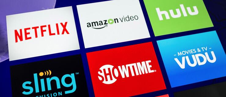 ¿Cuánto cuesta suscribirse a TODAS las plataformas de streaming