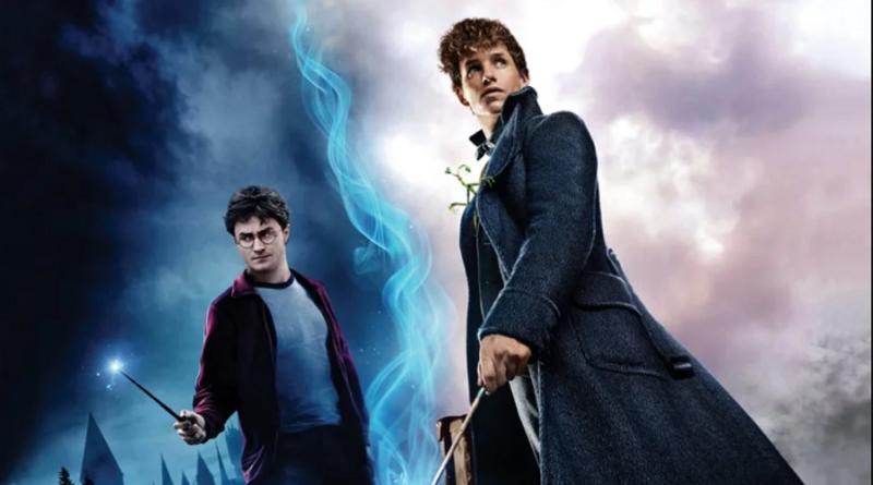 El top ten de las 10 cintas de Harry Potter según los especialistas