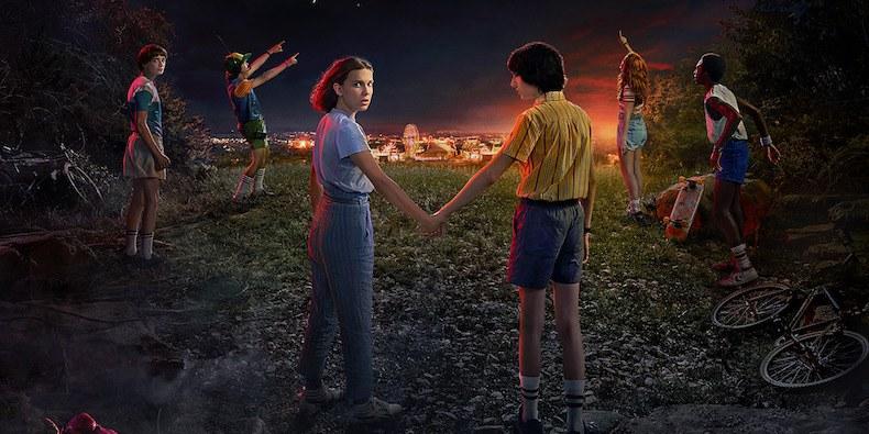 'Stranger Things' Todas las teorías que existen sobre la tercera temporada