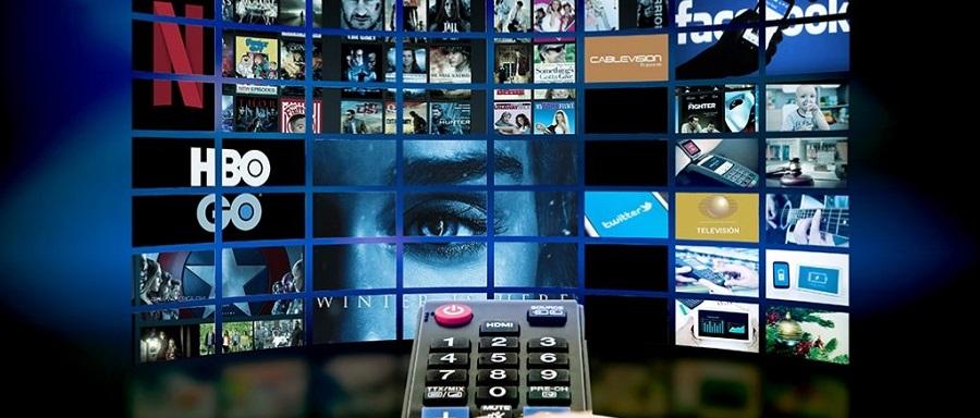 01 Cuanto cuesta suscribirse a TODAS las plataformas de streaming
