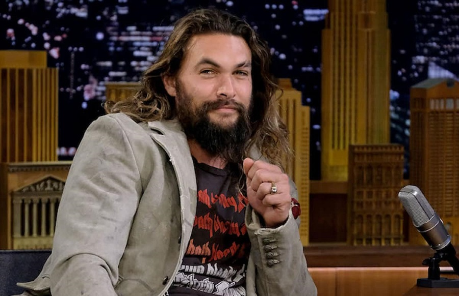 03 Jason Momoa revela que no tenia nuevos papeles luego de ser Khal Drogo