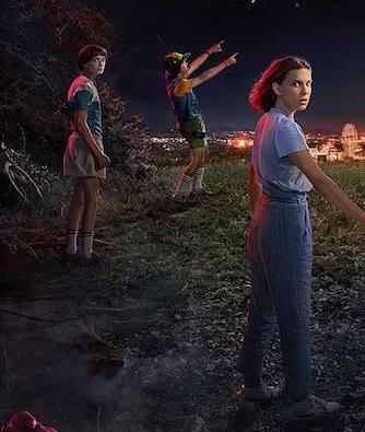 03 Stranger Things Todas las teorias que existen sobre la tercera temporada