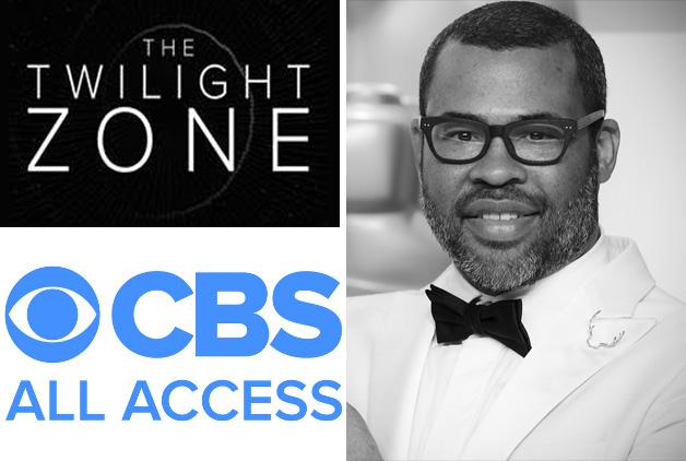 01 Todos los detalles sobre el estreno de The Twilight Zone