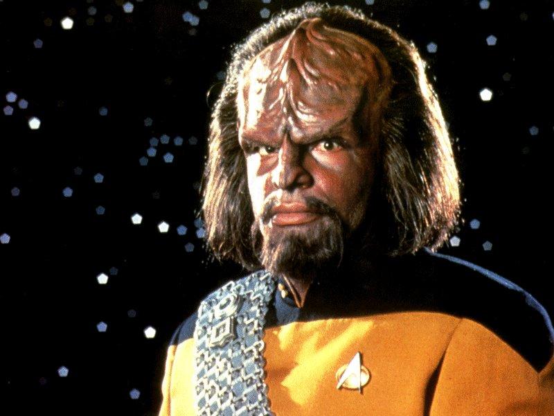 01 Ya puedes aprender Alto Valyrio y Klingon desde tu movil