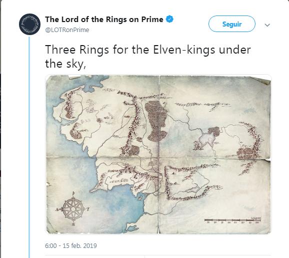 01 el señor de los anillos da nuevas pistas