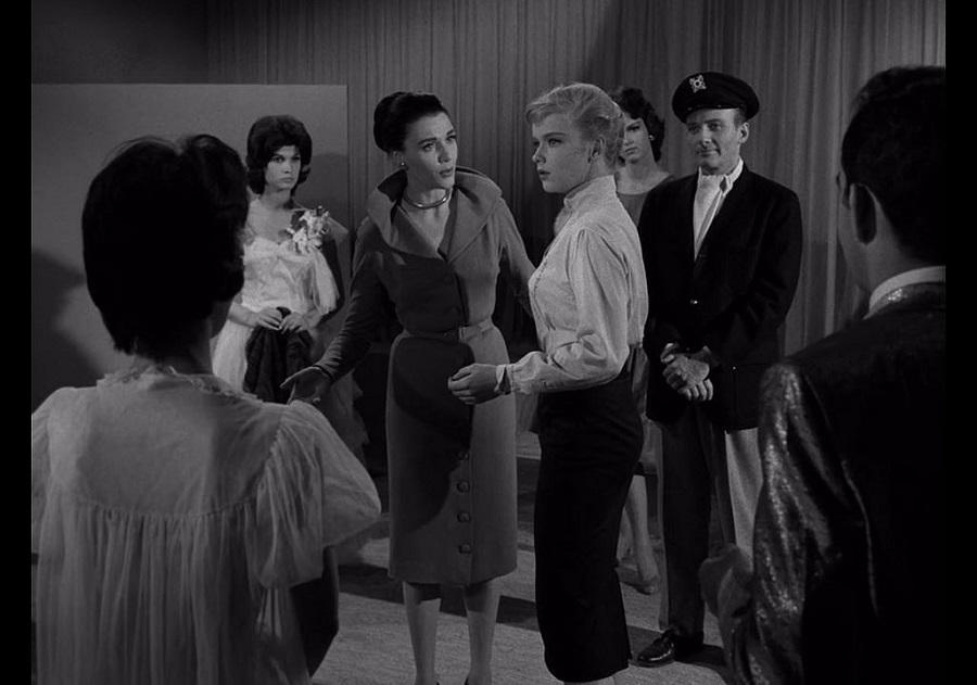 02 Todos los detalles sobre el estreno de The Twilight Zone