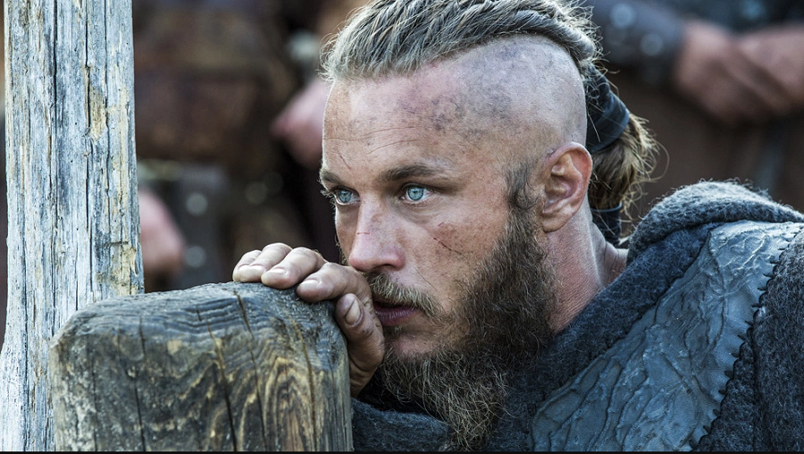 02 Vikings Como sera la temporada final tras la batalla por Kattegat