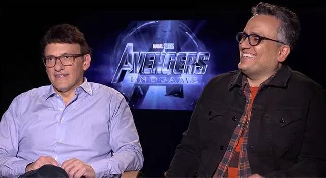 Avengers: Endgame: Los hermanos Russo explican sobre el salto temporal de 5 años