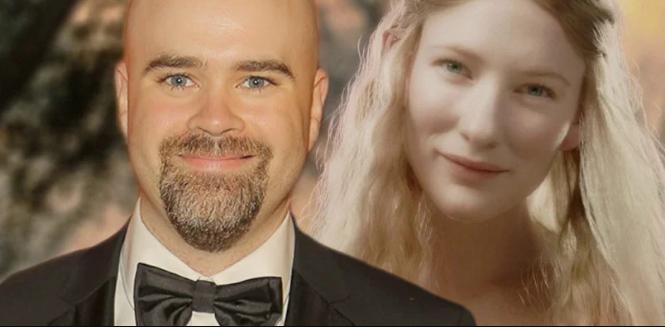 ¡De HBO a Amazon!: Uno de los guionistas de Juego de Tronos se une al elenco de El Señor de los Anillos