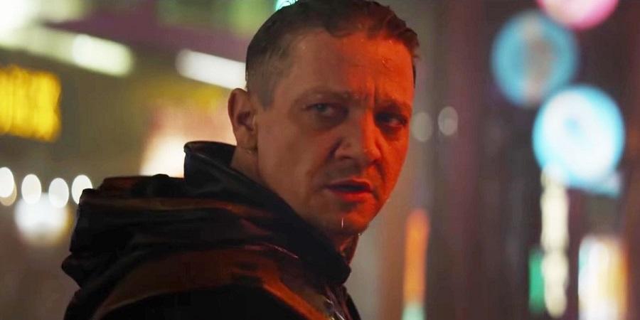 """¿Qué sucedió con """"Ojo de Halcón"""" en la película Avengers: Endgame""""?"""