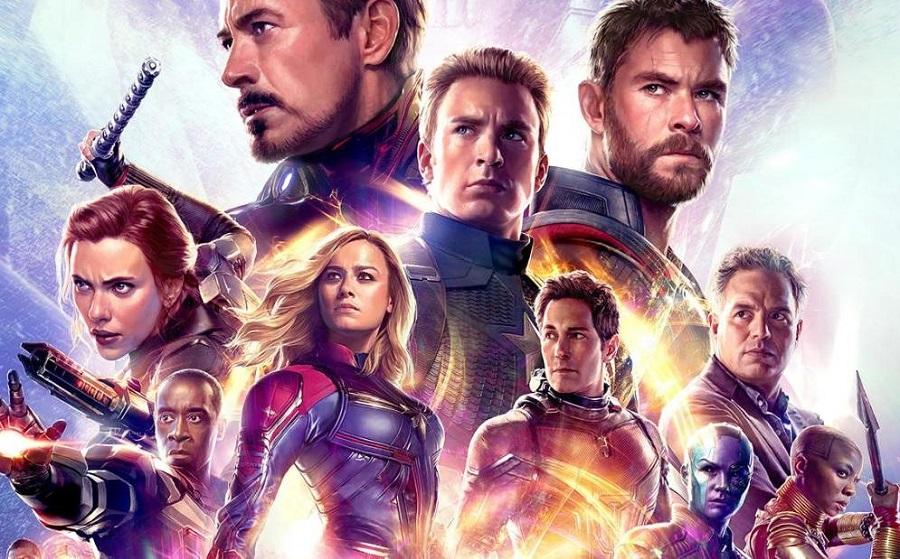 ¡Alerta de Spoiler! ¿Qué personajes mueren en Avengers: Endgame?
