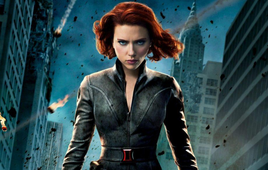 """Avengers Endgame: ¿Qué pasó con Black Widow en la última película de los """"Vengadores""""?"""