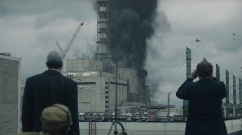 10 datos importantes sobre Chernobyl que deberías conocer