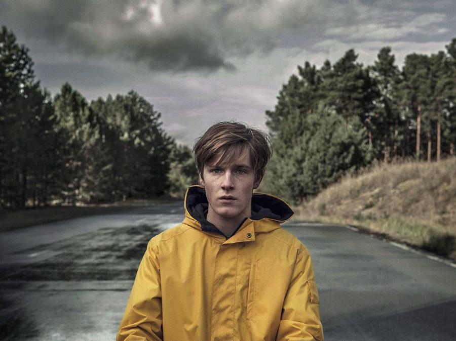 Dark: Trailer de nueva temporada revela dato clave sobre Winden