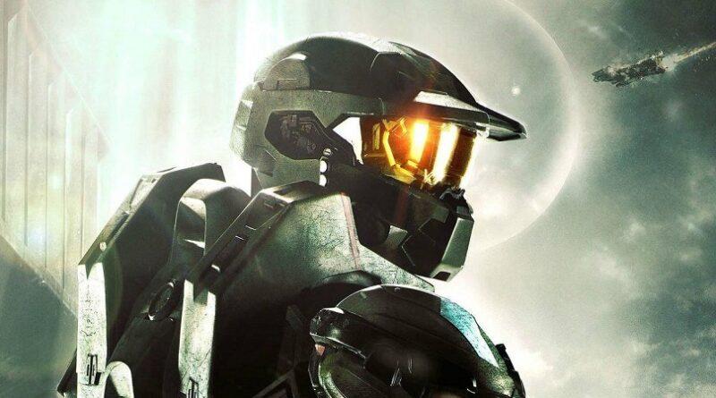 """Futura serie de TV """"Halo""""quiere parecerse a """"Juego de Tronos"""""""