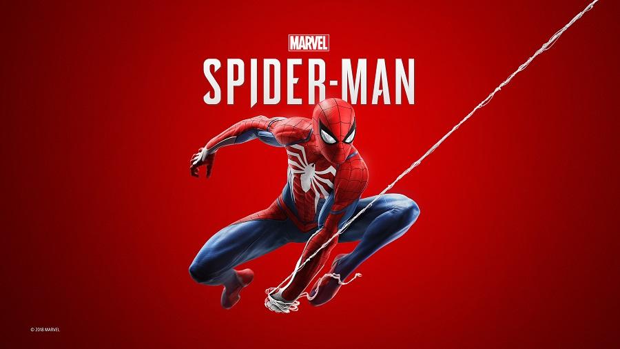 Marvel tedría planeado hacer 9 películas de Spiderman