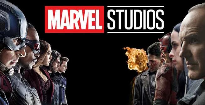 Por qué las series de Marvel no tienen mismo éxito que sus películas