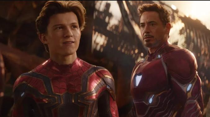Spider-Man: Lejos de Casa confirma teoría que daría nuevo giro al MCU