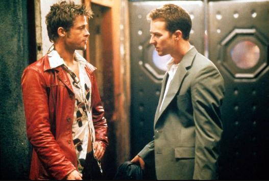 02 23 peliculas de 1999 el mejor año para el cine de todos los tiempos