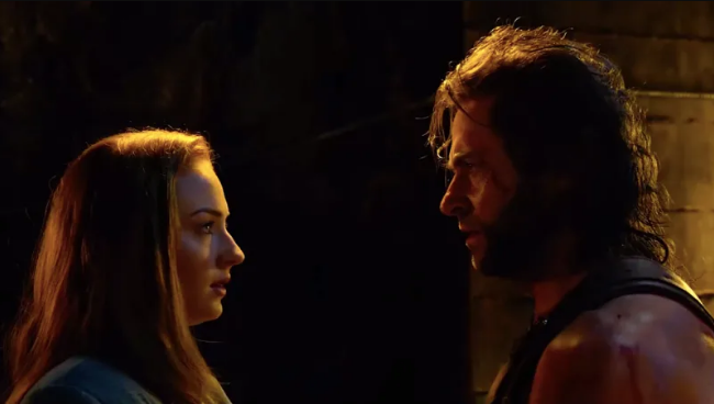 """La razón por la que """"Wolverine"""" no aparecerá en """"Dark Phoenix"""""""