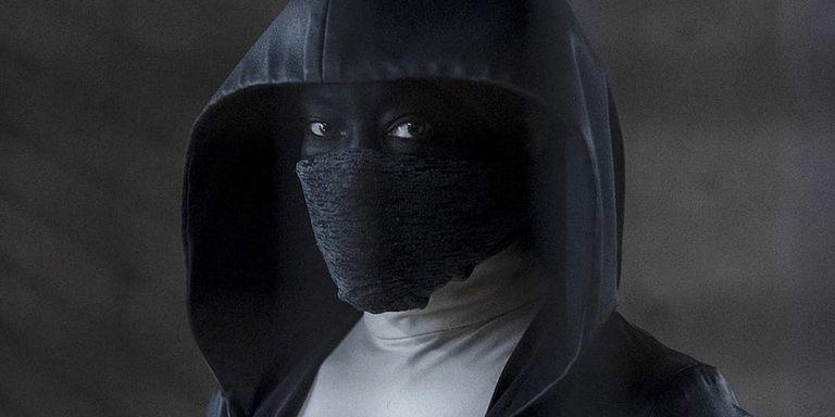 Watchmen: La nueva serie de HBO debe resolver estos enigmas